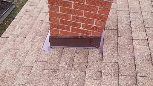 L & S Home Improvements LLC image 1