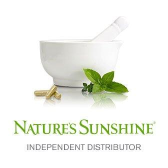 Where To Find Nature Sunshine Products Ca