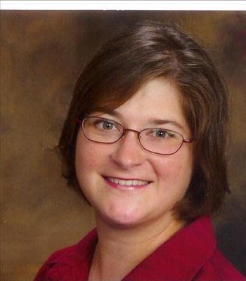 Allstate Insurance Agent: Rachel Beane image 0