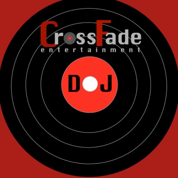 CrossFade Entertainment
