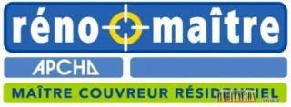 Toitures Pro-Tech à Saint-Sauveur