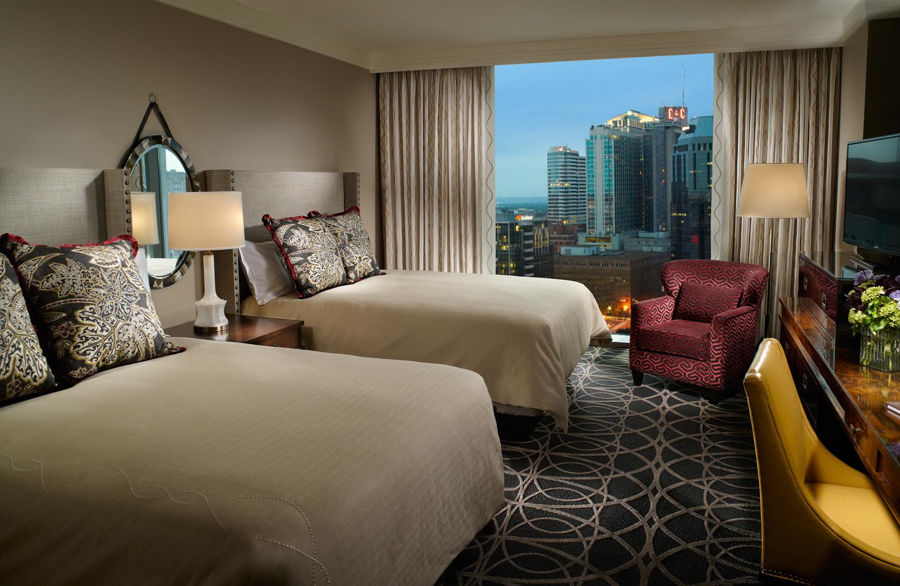 Omni Nashville Hotel image 2