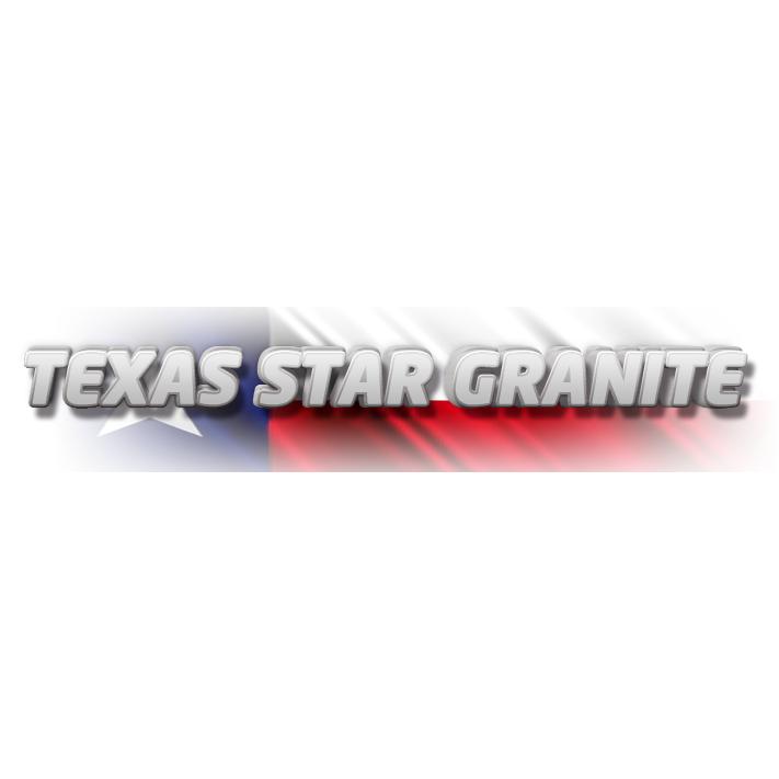 Texas Star Granite image 4