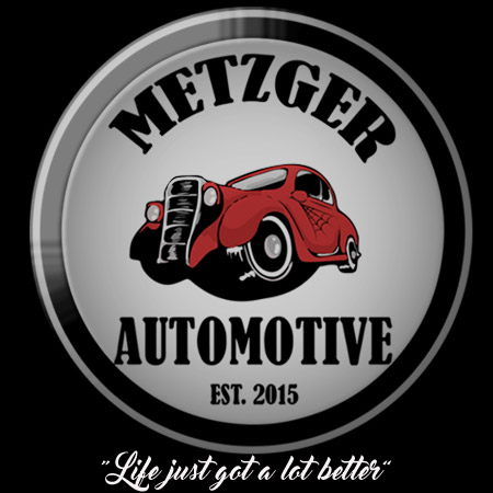 Metzger Automotive LLC - Wheat Ridge, CO 80033 - (303)424-9532 | ShowMeLocal.com