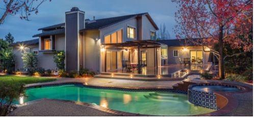 Agenzia affari immobiliari gecoimmobili immobiliari - Agenzie immobiliari maser ...
