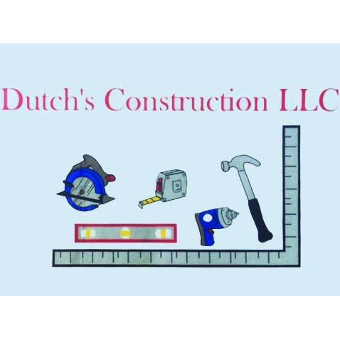 Dutch's Construction LLC image 0
