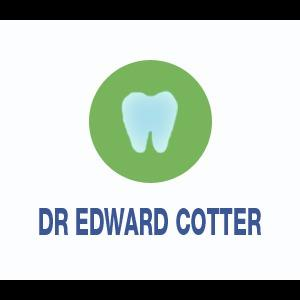 Dr Edward Cotter