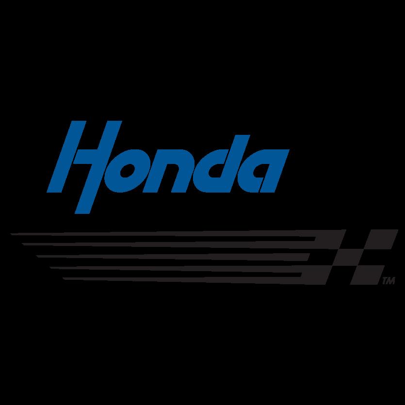 Honda of El Cerrito
