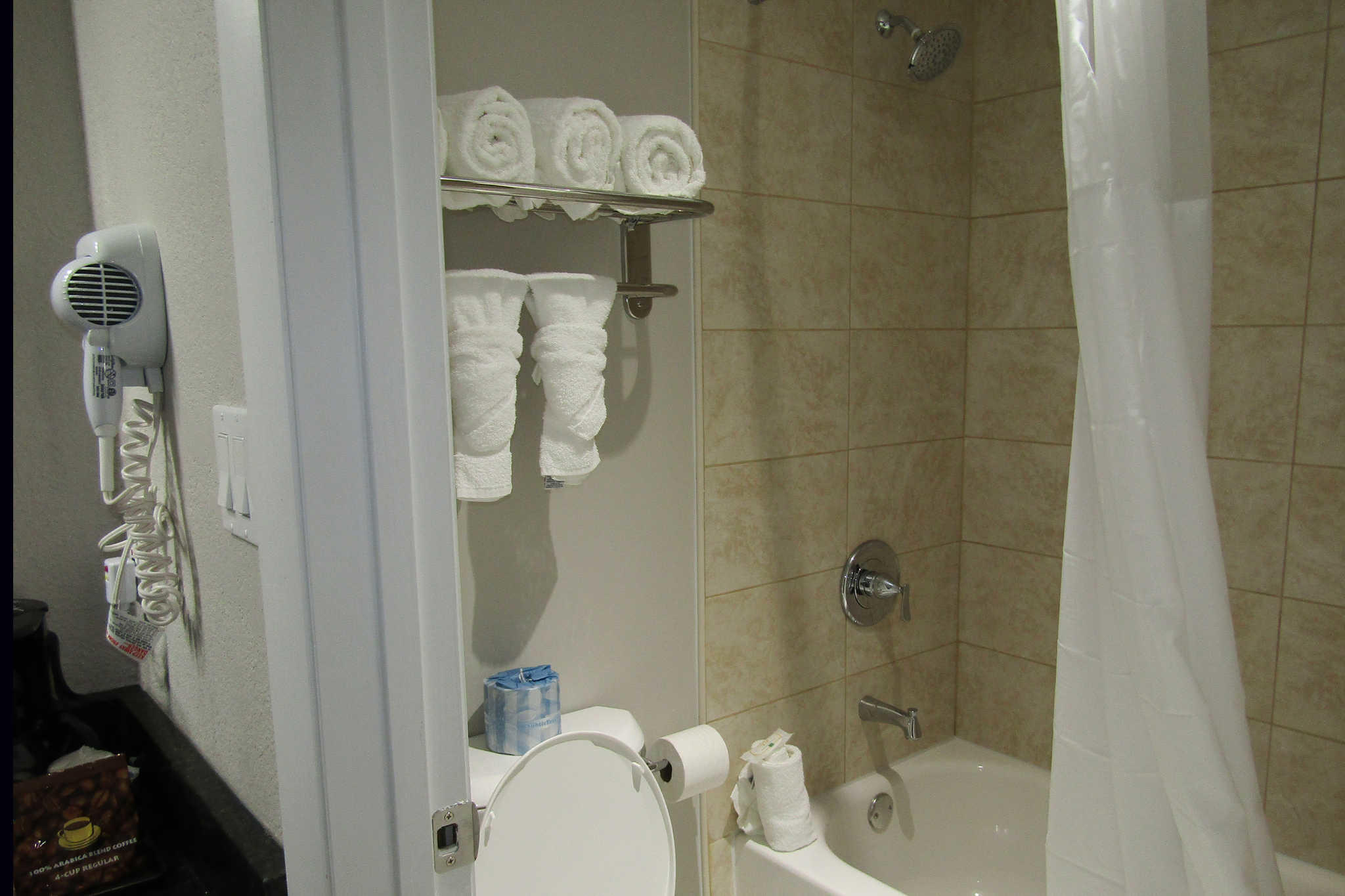 Quality Inn & Suites Kissimmee by The Lake image 30