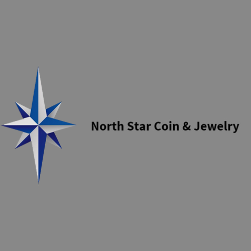 North Star Coin & Jewelry image 0