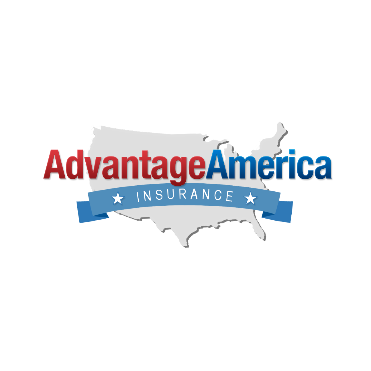 Advantage America Insurance Services