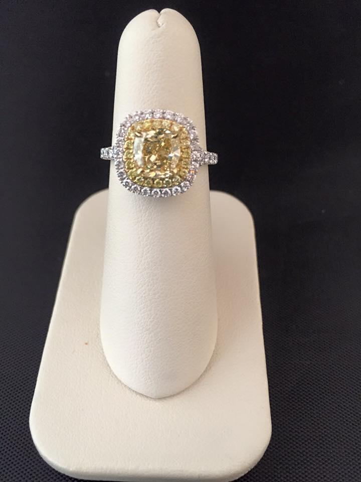 Powell Jewelers
