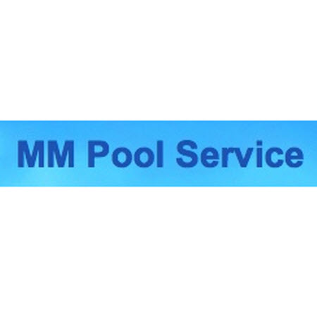 Swimming Pool Repair Service In Houston Tx Topix