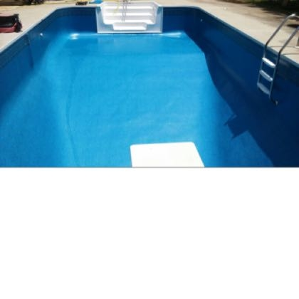 Lazy Day Pool and Spa, Inc. image 37