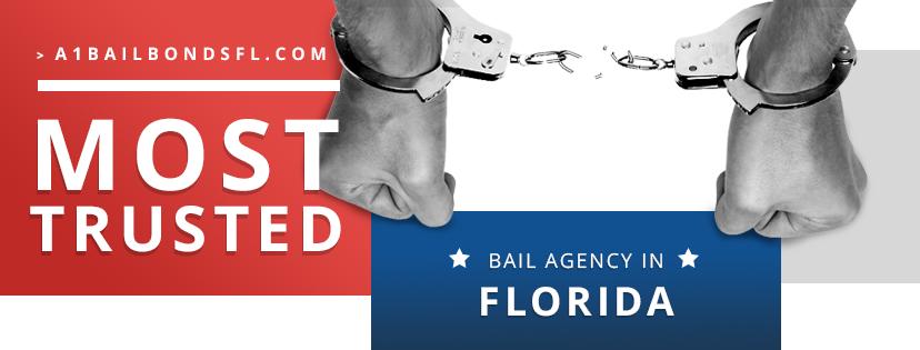 A-1 Bail Bonds of West Palm Beach image 2