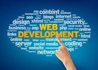 Web Develpment and Design