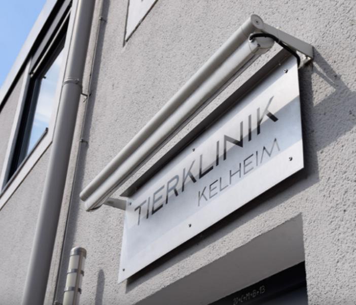 Kelheim Tierklinik