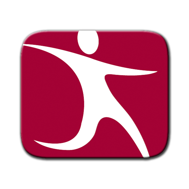 Options Physical Medicine and Rehab