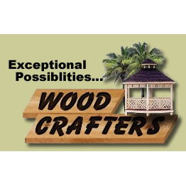 Woodcrafters image 5
