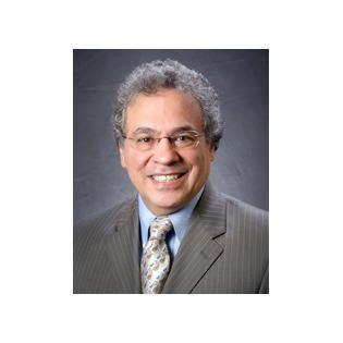 Michael Buchholtz, MD