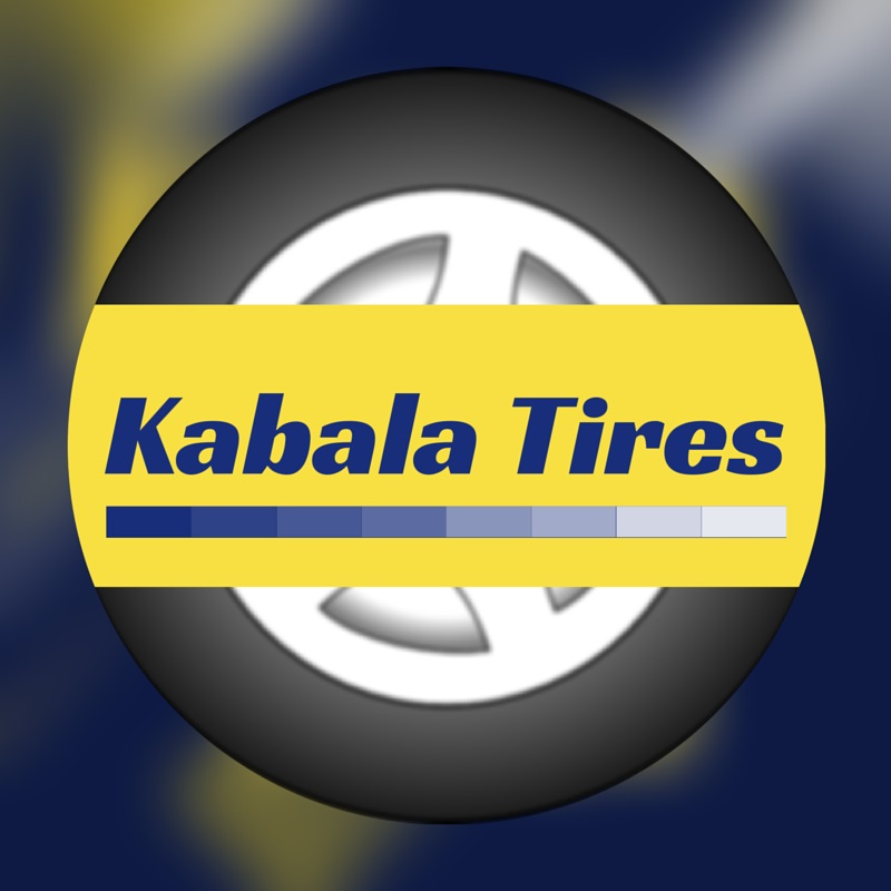 Kabala Tires
