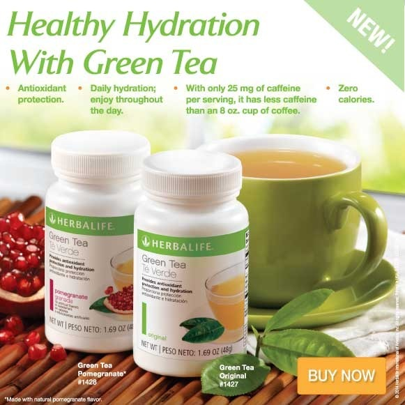 Herbalife Nutrition - Independent Distributor - Charlie Farrell image 15