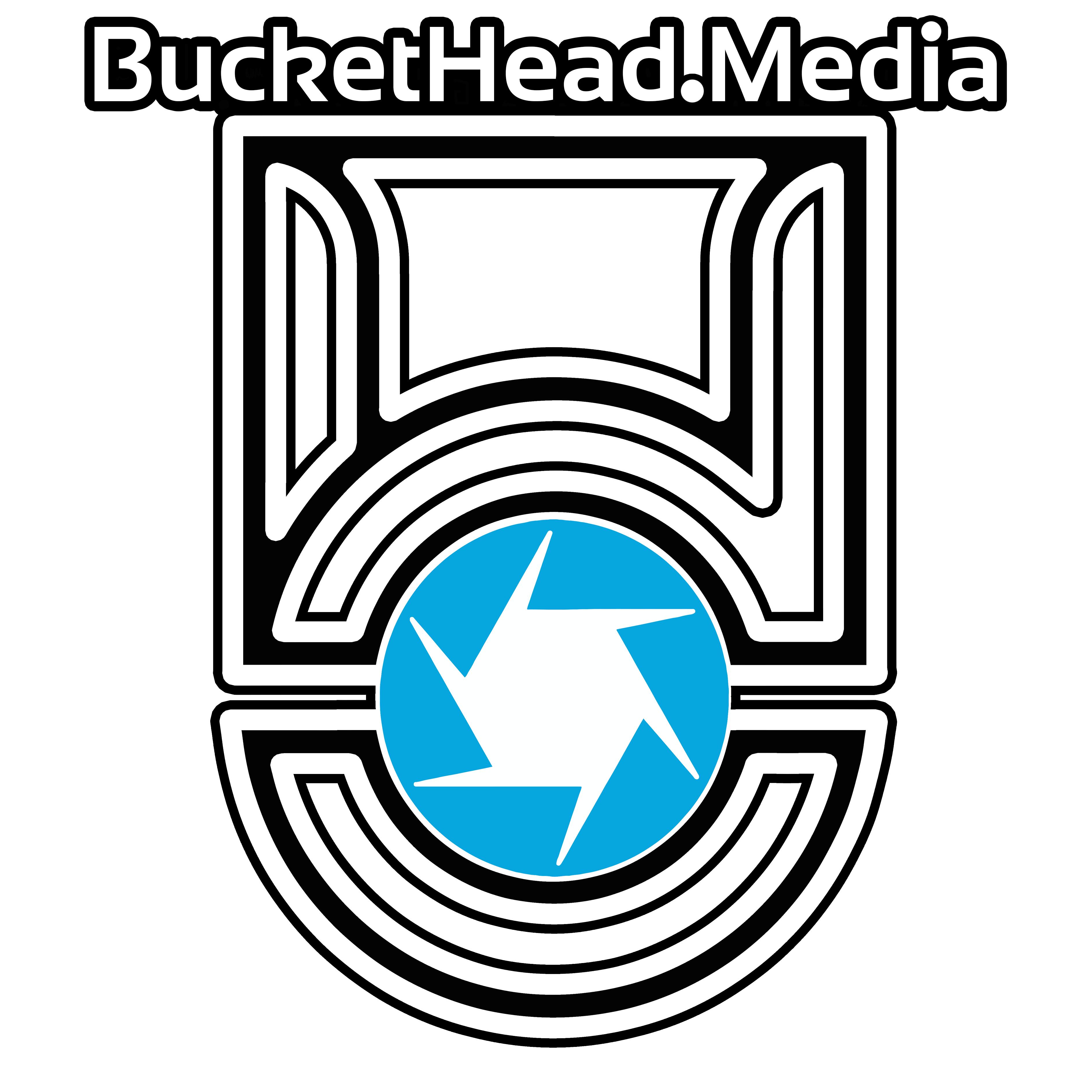 BucketHead.Media image 12
