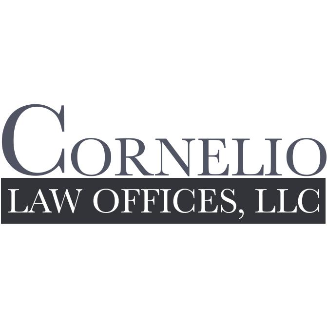 Cornelio Law Offices, LLC