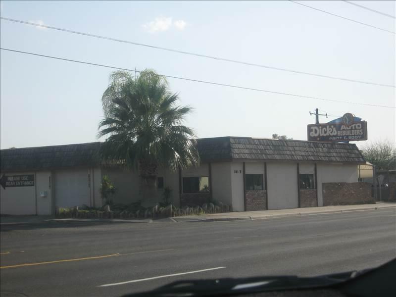 Mattress Warehouse Yuma