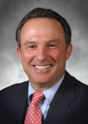 Randall Marcus, MD - UH Cleveland Medical Center image 0