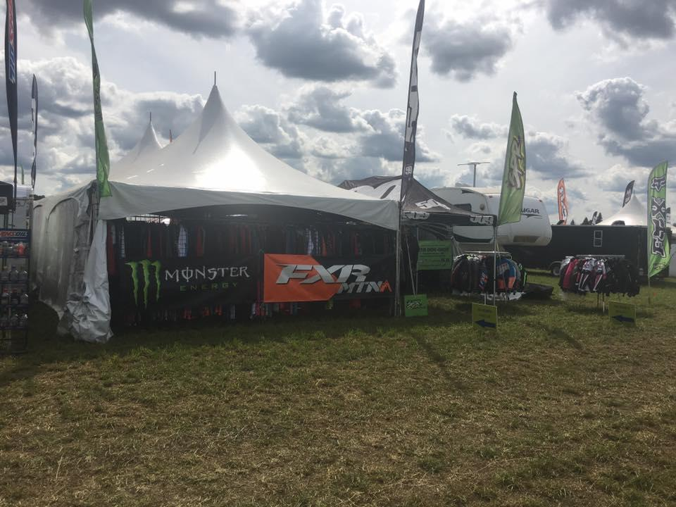 Spr Motorsports image 3