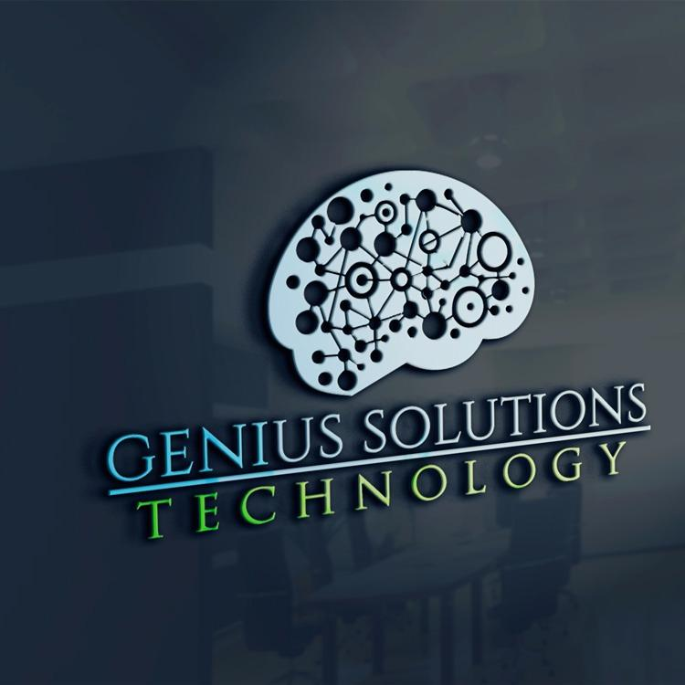 Genius Solutions Technology