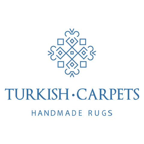 Turkish Carpets Inc