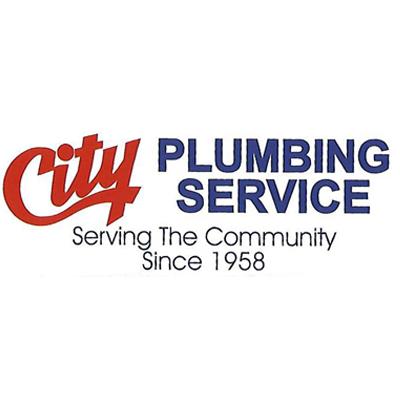 City Plumbing Service Inc.