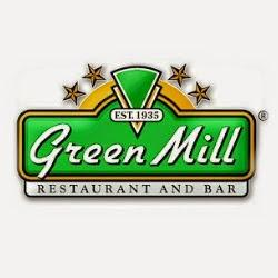 Green Mill Restaurant & Bar image 24
