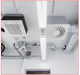 Nelson's Heating & Air Conditioning image 2