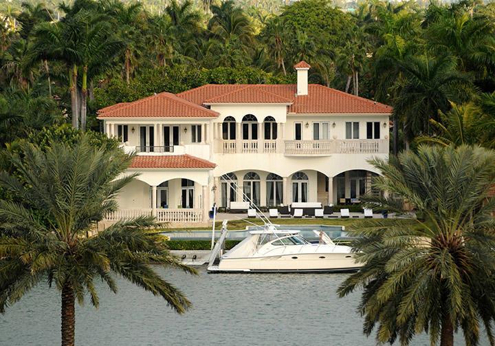 Citadel Custom Home Construction, LLC image 1