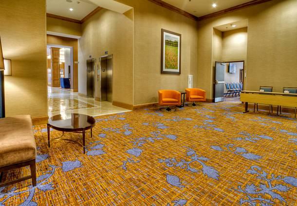 Courtyard by Marriott Nashville Green Hills image 18