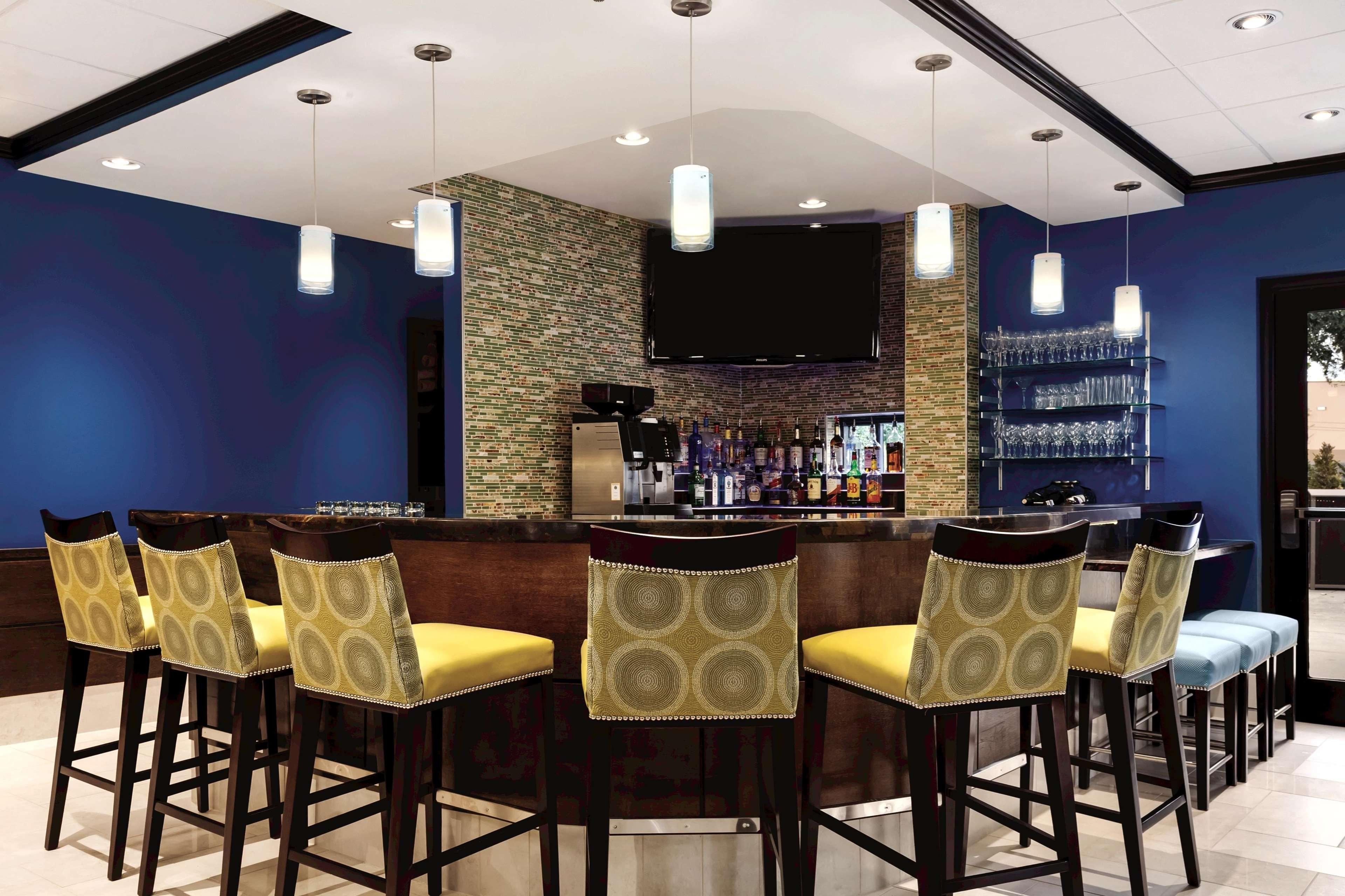 Hilton Garden Inn Houston NW/Willowbrook image 15