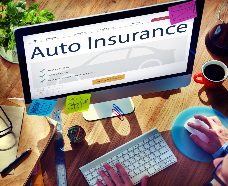 Benco Insurance Services image 0