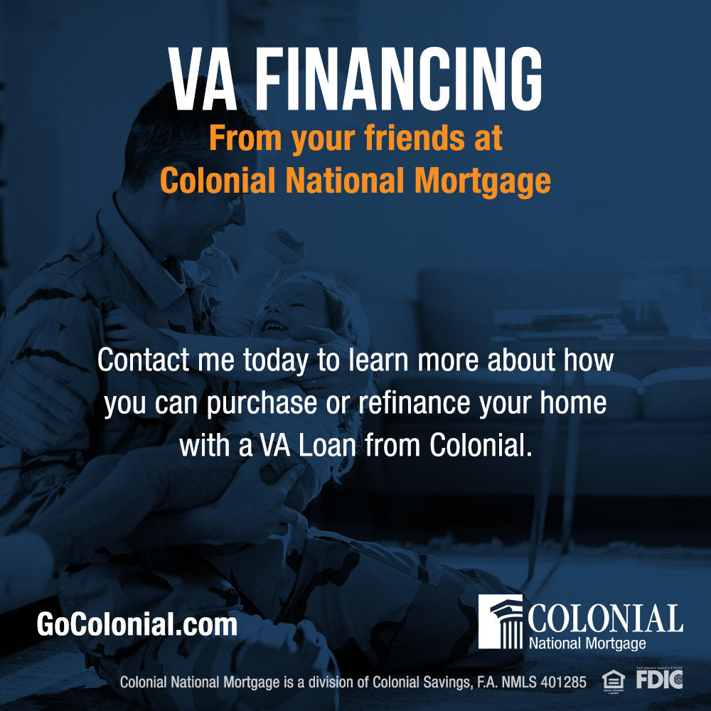 Colonial National Mortgage image 4