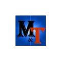 Miller & Trujillo Heating & AC, LLC