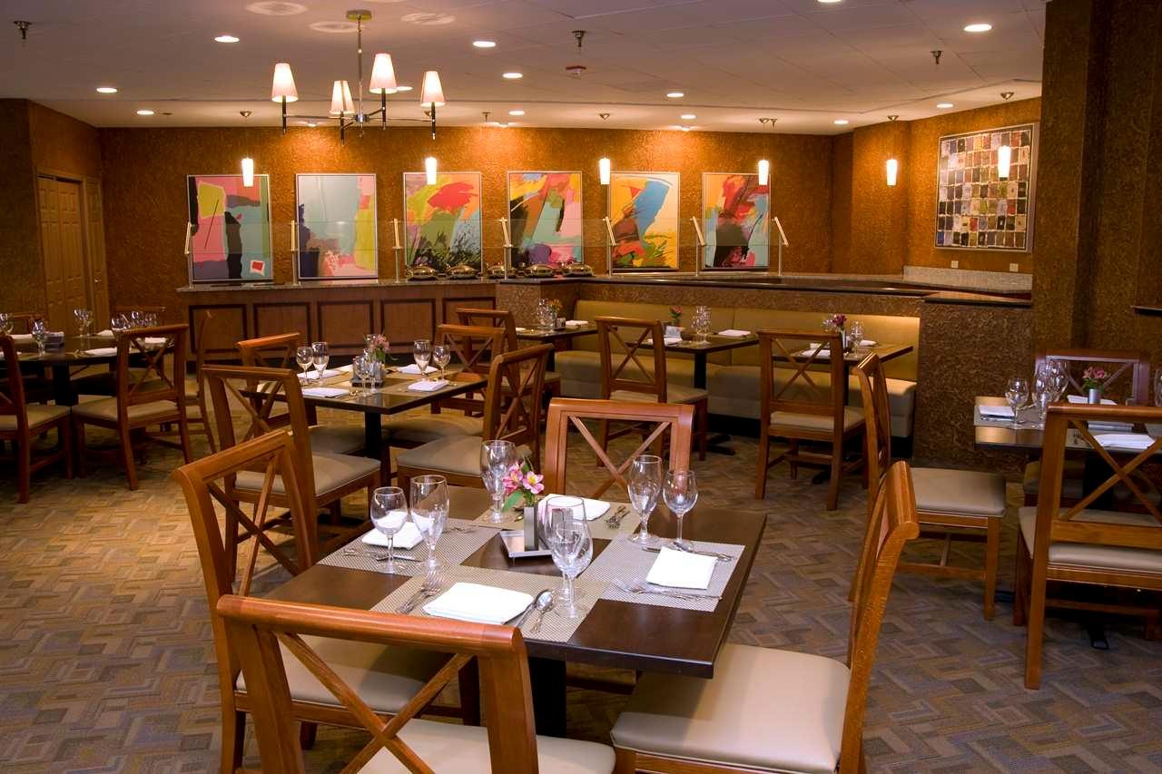 Japanese Restaurant In Westport Plaza