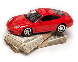 Coastal Title Loans & Finance, LLC image 2