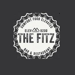 The Fitz Bar and Restaurant