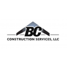 BC Construction Service