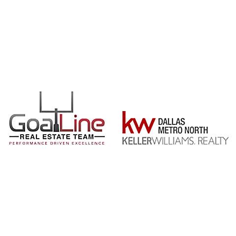 GoalLine Real Estate Team