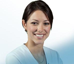 Uniprix Mélanie Néron, Véronique Lambert et Patrick Allard - Pharmacie affiliée à L'Ancienne-Lorette