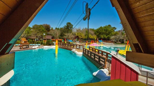 Walt Disney World® Resort image 74