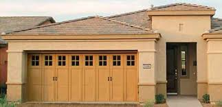 Garage Door Mobile Service image 0